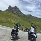 Rund um Vorarlberg 2017